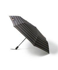 BEAMS / 折り畳み傘(柄)