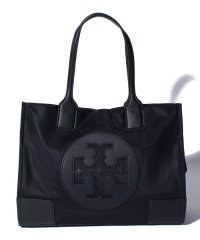 【TORY BURCH】ELLA MINI TOTE