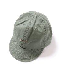メンダンプ 'quoti' CAP