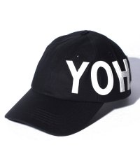 Y-3 FH9271 CAP
