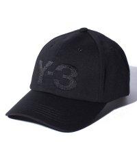 Y-3 FH9290 CAP