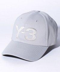 Y-3 FI6750 CAP