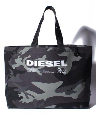 DIESEL X05513 PR027 トートバッグ
