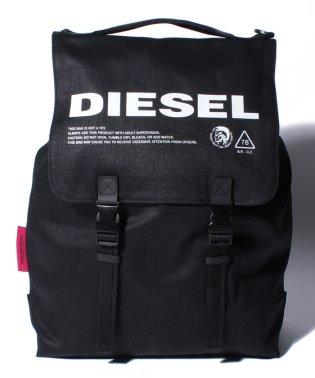 DIESEL X05886 PR402 バックパック