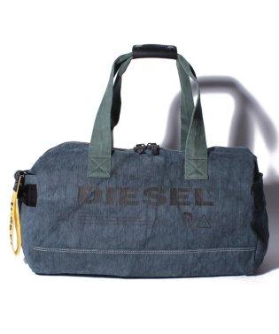 DIESEL X06093 P2196 ショルダーバッグ