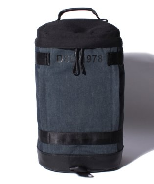 DIESEL X06259 P1600 ボディバッグ