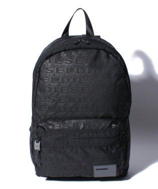 DIESEL X06264 P2250 パックパック