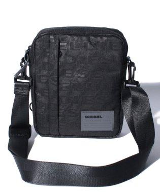 DIESEL X06266 P2250 ショルダーバッグ