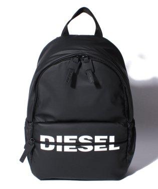 DIESEL X06285 P1705 バックパック