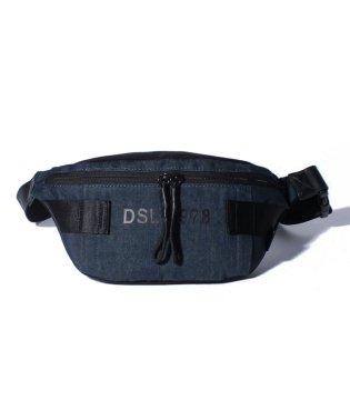 DIESEL X06338 P1600 ボディバッグ