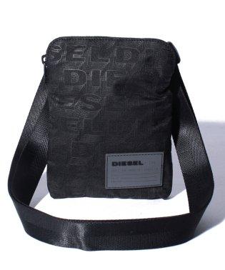 DIESEL X06343 P2250 ショルダーバッグ