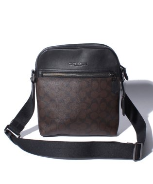 COACH OUTLET F73336 ショルダーバッグ