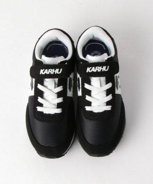 ◆KARHU(カルフ) ALBATROSS 19cm-22cm