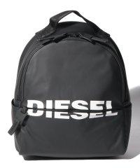 DIESEL X05529 P1705 バックパック