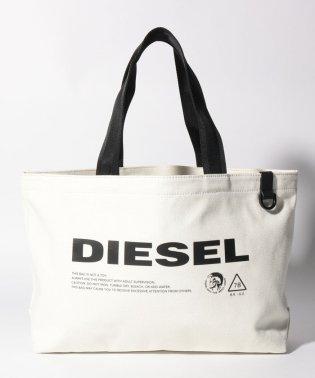 DIESEL X05857 PR238 トートバッグ