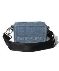 DIESEL X06258 P0416 ショルダーバッグ