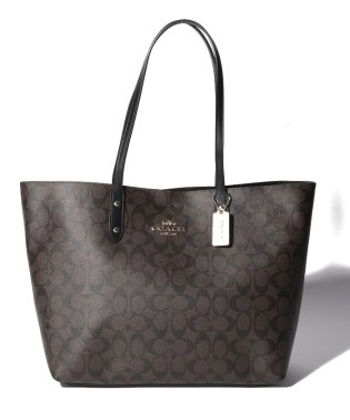 COACH OUTLET F76636  トートバッグ