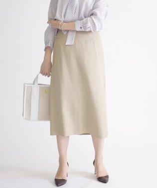 《予約》ツイードスカート20SS◆