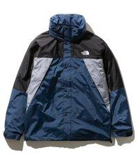 ノースフェイス/メンズ/XXX Triclimate Jacket / XXX トリクライメイトジャケット