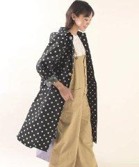 【別注】Traditional Weatherwear:PENRITHフードコート<DOT>