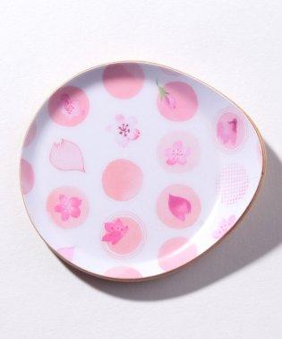 桜ウッドコースター