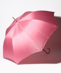 FURLA(フルラ)傘 【FURLAモノグラムパターン】