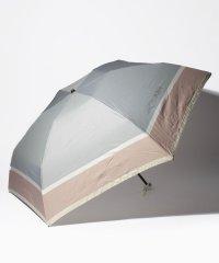 FURLA(フルラ)折りたたみ傘 【グログラン リボン】