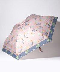 FURLA(フルラ)折りたたみ傘 【バタフライ】