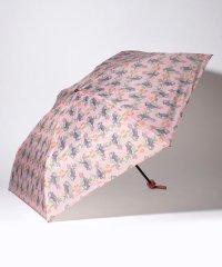FURLA(フルラ)折りたたみ傘 【パロット】