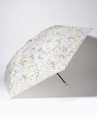 FURLA(フルラ)折りたたみ傘 【ガーデン】