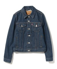 LEVI'S(R) / Denim Trucker Jacket
