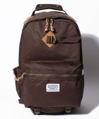CLASSIC WORKERS DAYPACK