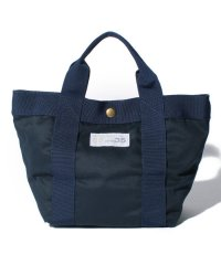 CLASSIC WORKERS MINI TOTE