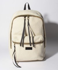 BOA FREECE DAY PACK
