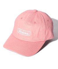 KID'S BOX LOGO CAP