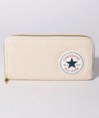 STAR PATTERN Long Wallet