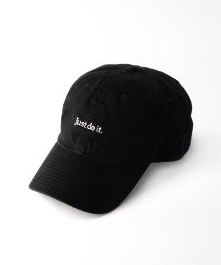 【NIKE / ナイキ】 just do it cap
