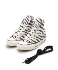 【CONVERSE】ALL STAR 100 ANIMALS HI