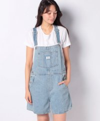 VINTAGE SHORTALL SHORT AND SWEET