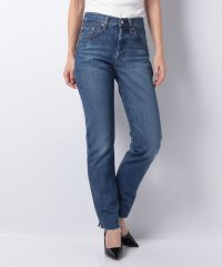 501(R) JEANS FOR WOMEN MARKET RUSH