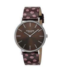 腕時計  14503229