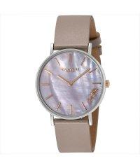 腕時計  14503245