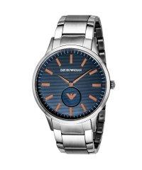 腕時計  AR11137