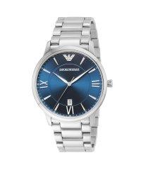 腕時計  AR11227