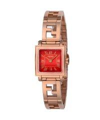 腕時計  F605527200-D