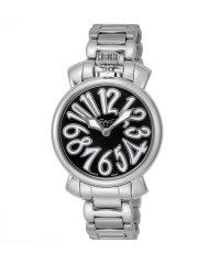 腕時計  6020.6