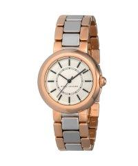 腕時計  MJ3507