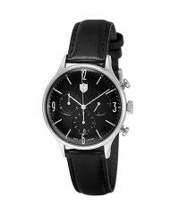 腕時計  DF-9002-01