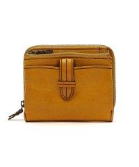 ダコタ 財布 Dakota クラプトン 二つ折り財布 二つ折り コンパクト 本革 0035102 (0030102、0031502)