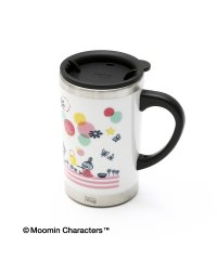 Moomin×Afternoon Tea/スリムマグカップ